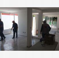 Foto de casa en venta en alondra 43, las arboledas, atizapán de zaragoza, estado de méxico, 2214746 no 01