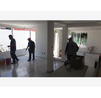 Foto de casa en venta en alondra 43, las arboledas, atizapán de zaragoza, méxico, 2214746 No. 01