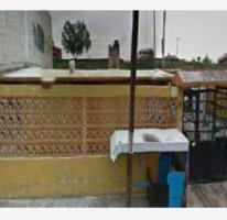 Foto de casa en venta en alondra 76, izcalli jardines, ecatepec de morelos, méxico, 587805 No. 01