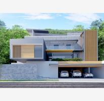 Foto de casa en venta en alondra, san gabriel, monterrey, nuevo león, 724923 no 01