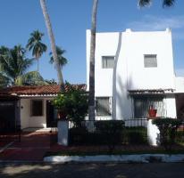 Foto de casa en venta en alondras 291, club de golf, zihuatanejo de azueta, guerrero, 1647760 no 01