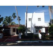 Foto de casa en venta en alondras 291, club de golf, zihuatanejo de azueta, guerrero, 1647760 No. 01