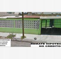 Foto de casa en venta en alondras 76, izcalli jardines, ecatepec de morelos, estado de méxico, 1608178 no 01