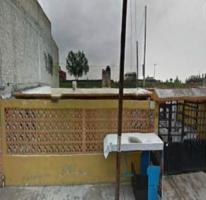 Foto de casa en venta en alondras 76, izcalli jardines, ecatepec de morelos, estado de méxico, 587805 no 01
