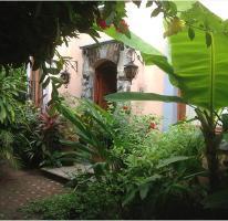 Foto de casa en venta en alondras , club de golf, zihuatanejo de azueta, guerrero, 2908558 No. 04