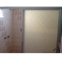 Foto de casa en venta en alonso de ávila ., reforma, veracruz, veracruz de ignacio de la llave, 610737 No. 03