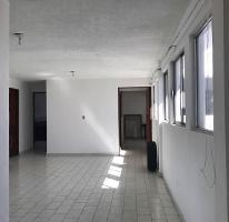 Foto de departamento en venta en alonso pinzon 344, magallanes, acapulco de juárez, guerrero, 3871349 No. 01