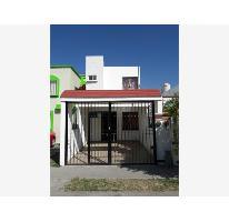 Foto de casa en venta en  205, villa fontana, san pedro tlaquepaque, jalisco, 2926853 No. 01