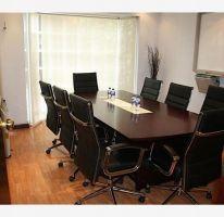 Foto de oficina en venta en alpes 1, lomas de chapultepec i sección, miguel hidalgo, df, 2110458 no 01
