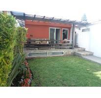Foto de casa en venta en alpes 141, lomas verdes 4a sección, naucalpan de juárez, méxico, 3010975 No. 01