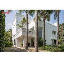 Foto de casa en venta en alpes 630, lomas de chapultepec ii sección, miguel hidalgo, distrito federal, 2410962 No. 01