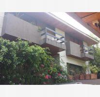 Foto de casa en venta en alpes, lomas de chapultepec i sección, miguel hidalgo, df, 1782274 no 01