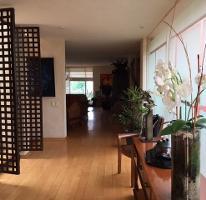 Foto de casa en venta en alpes , lomas de chapultepec ii sección, miguel hidalgo, distrito federal, 2431261 No. 02