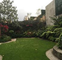 Foto de casa en renta en alpes , lomas de chapultepec ii sección, miguel hidalgo, distrito federal, 3448164 No. 01