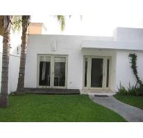 Foto de casa en venta en, los pinos, saltillo, coahuila de zaragoza, 1071595 no 01