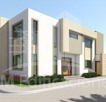 Foto de casa en venta en, alpes norte, saltillo, coahuila de zaragoza, 2116152 no 01
