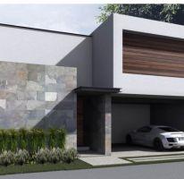 Foto de casa en venta en, alpes, san luis potosí, san luis potosí, 1572132 no 01