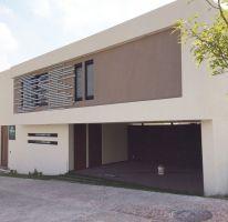 Foto de casa en venta en, alpes, san luis potosí, san luis potosí, 1604930 no 01