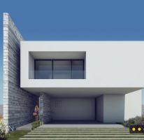 Foto de casa en venta en, alpes, san luis potosí, san luis potosí, 1691498 no 01