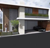Foto de casa en venta en, alpes, san luis potosí, san luis potosí, 1722680 no 01