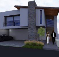 Foto de casa en venta en, alpes, san luis potosí, san luis potosí, 2051824 no 01