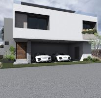 Foto de casa en venta en, alpes, san luis potosí, san luis potosí, 2061402 no 01