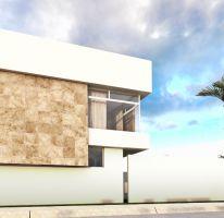 Foto de casa en venta en, alpes, san luis potosí, san luis potosí, 2090422 no 01