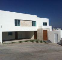 Foto de casa en condominio en venta en, alpes, san luis potosí, san luis potosí, 2347788 no 01