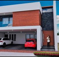 Foto de casa en venta en  , alpes, san luis potosí, san luis potosí, 3516809 No. 01