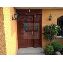 Foto de casa en venta en alpinismo , san buenaventura, toluca, méxico, 2486924 No. 01