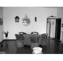 Foto de casa en venta en alpuyeca 0, alpuyeca, xochitepec, morelos, 2578655 No. 02