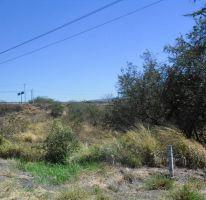 Foto de terreno habitacional en venta en, alpuyeca, xochitepec, morelos, 1251525 no 01