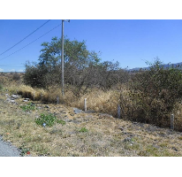 Foto de terreno habitacional en venta en  , alpuyeca, xochitepec, morelos, 1251525 No. 01
