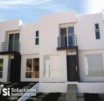 Foto de casa en venta en, alpuyeca, xochitepec, morelos, 1575794 no 01