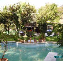 Foto de casa en venta en, alpuyeca, xochitepec, morelos, 2390276 no 01