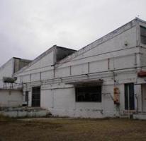 Foto de nave industrial en renta en  , alpuyeca, xochitepec, morelos, 2400130 No. 01