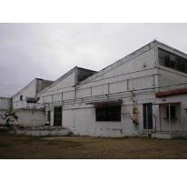 Foto de bodega en renta en, alpuyeca, xochitepec, morelos, 2400130 no 01