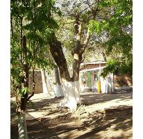 Foto de casa en venta en  , alpuyeca, xochitepec, morelos, 2576111 No. 01