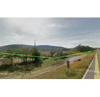 Foto de terreno habitacional en venta en  , alpuyeca, xochitepec, morelos, 2597049 No. 01
