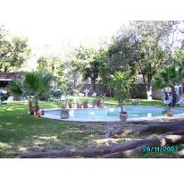 Foto de casa en venta en  , alpuyeca, xochitepec, morelos, 2631222 No. 01
