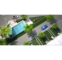 Foto de casa en venta en  , alpuyeca, xochitepec, morelos, 2637919 No. 01