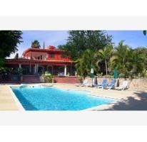Foto de casa en venta en  , alpuyeca, xochitepec, morelos, 2658499 No. 01