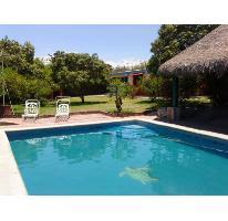 Foto de casa en venta en  , alpuyeca, xochitepec, morelos, 2685406 No. 01