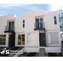 Foto de casa en venta en  , alpuyeca, xochitepec, morelos, 2744889 No. 01