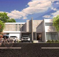 Foto de casa en venta en, alquerías de pozos, san luis potosí, san luis potosí, 1558950 no 01