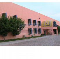 Foto de edificio en venta en, alsalcia y lorena, camargo, chihuahua, 1839998 no 01