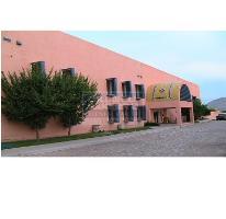 Foto de edificio en venta en  , alsalcia y lorena, camargo, chihuahua, 2715278 No. 01