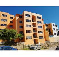 Foto de departamento en venta en alta caleta 455, las playas, acapulco de juárez, guerrero, 2865328 No. 01