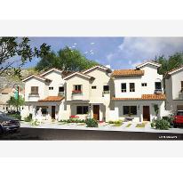 Foto de casa en venta en alta california 000, san agustin, tlajomulco de zúñiga, jalisco, 2813886 No. 01