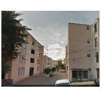 Foto de departamento en venta en alta loma 229, altagracia, zapopan, jalisco, 0 No. 01